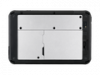 TOUGHBOOK M1 Product Image back side