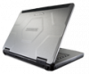 TOUGHBOOK 54 Product Image 1