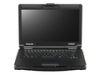 TOUGHBOOK 55 Front Open WithoutCamMic