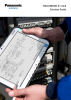 TOUGHBOOK G1mk5 Solution Guide Oct 21