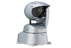 AW-HR140<br>Full HD Rugged Outdoor PTZ Camera<br/>