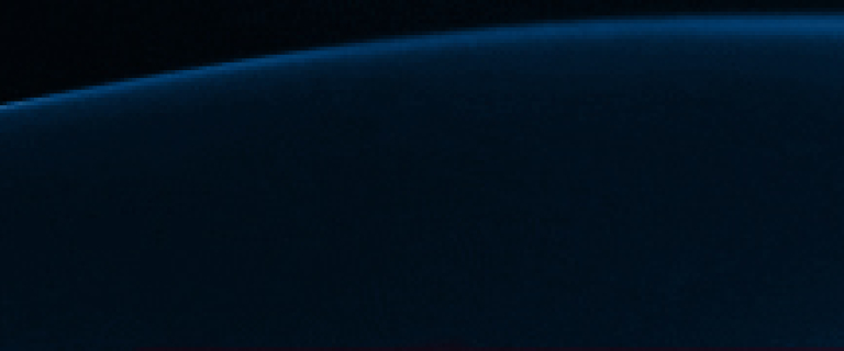 News and events header