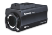 AW-HE870<br>HD Convertible Camera</br>