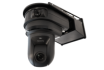 KST-WM-HEA10/130<br>KST-WM-HE40/UE70<br>Wall Mounts for Panasonic PTZ Cameras