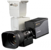 AW-PH360 with AK-HC1500 Slant 01 Low-res