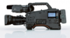 AJ-PX380 Side Open Low-res