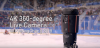 4K 360-degree Live Camera @ PyeongChang 2018