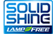 logo-Solid Shine Next Generation