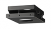 Low ceiling mount bracket ET-PKD520S High-res