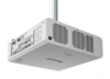 PT-RZ570W Ceiling High-res