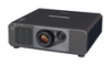 PT-RZ570B Angled Low-res