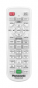 PT-EZ590 Remote control Low-res