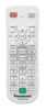 PT-VMZ50 Remote Controller High-res