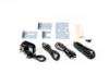 Wireless Presentation System Accessories Low-res