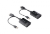 Wireless Presentation System Transmitter x 2 Low-res