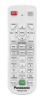 PT-FRZ60 Series Remote Control Low-res